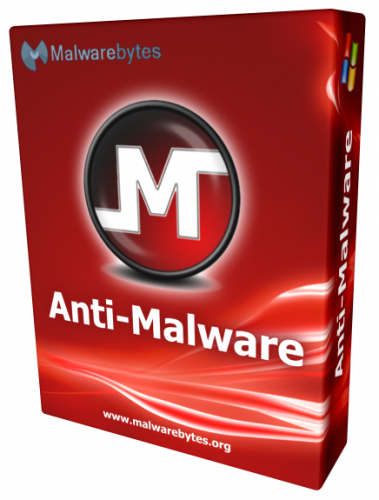 Malwarebytes Anti-Malware � Download 1.51.1.1800