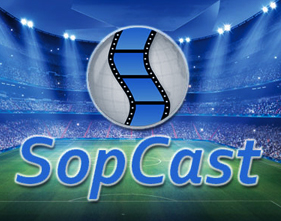 SopCast � Download 3.9.6