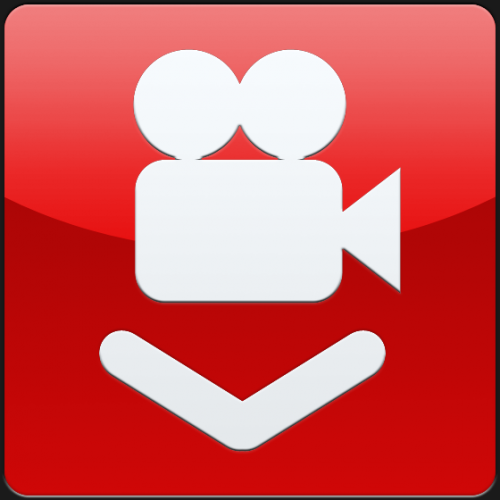 Youtube Downloader HD 1.9 � Descarregar, Download, Baixar 1.9