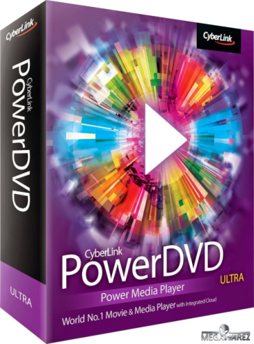 PowerDVD 12 � Download 12