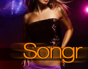 Songr � Download 2.0.2235
