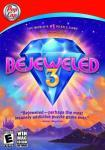 Bejeweled 3 � Download Deluxe