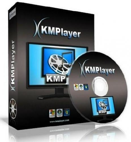 KMPlayer 3.0.0.1438 Beta � Descarregar, Download, Baixar 3.0.0.1438 Beta