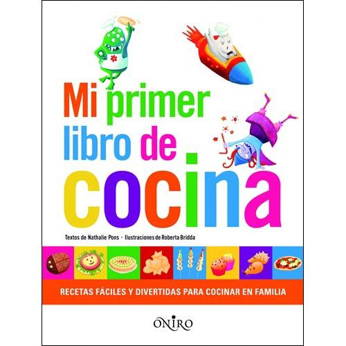 Mi Libro Digital de Cocina 1.1 � Descarregar, Download, Baixar 1.1
