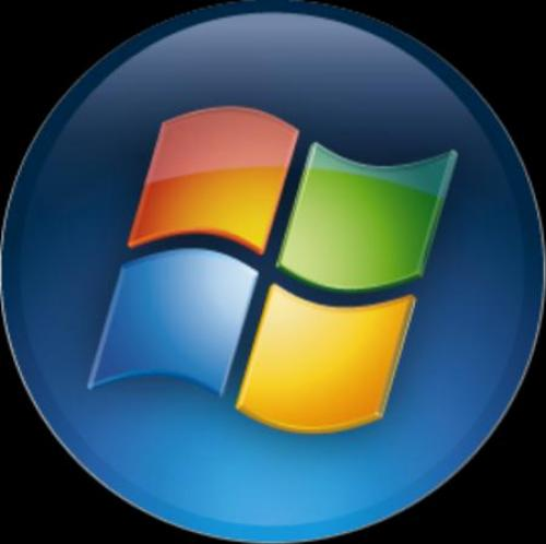 Microsoft Windows Installer 4.5 � Descarregar, Download, Baixar 4.5