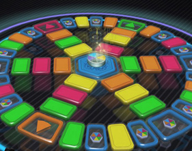 Trivial Pursuit: Genius Edition � Descarregar, Download, Baixar 1.597