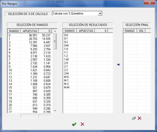 MegaQUIN1X2 5.1 � Descarregar, Download, Baixar 5.1