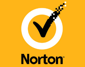 Norton Antivirus 2014 � Download, baixar 16.001