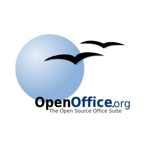 OpenOffice � Download 4.1.1