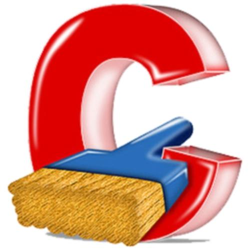 CCleaner � Download 5.0